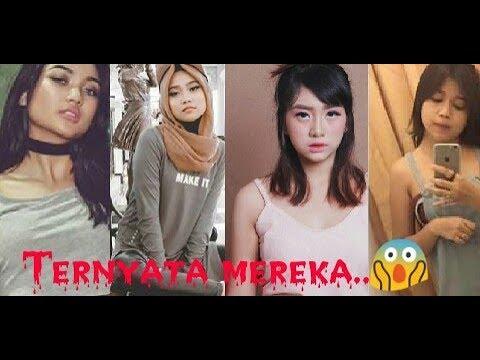 Fakta BARU Terungkap Soal Finalis Indonesian Idol 2018..!!