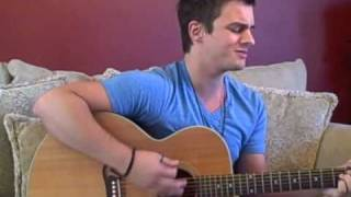 Baby, One More Time - Ben Honeycutt
