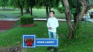 Video Anak Langit: Erland Diculik Oleh Penculik Milka? | 20/06/18 download MP3, 3GP, MP4, WEBM, AVI, FLV September 2018