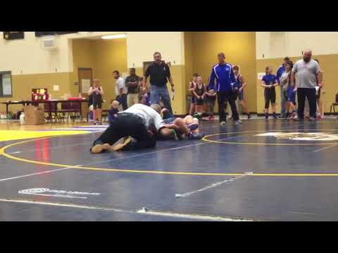 Woodford County Dual 11/04/2017