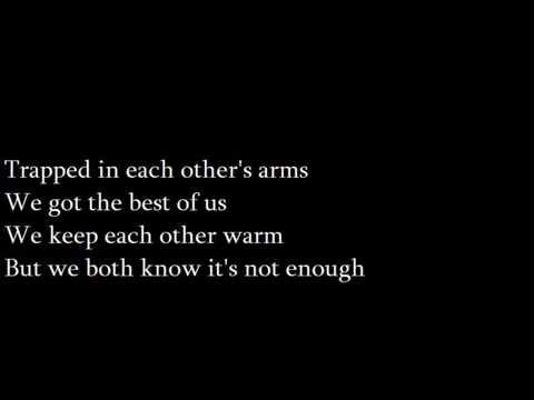 love is dark
