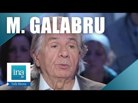 """Michel Galabru """"Robert Hirsch m"""
