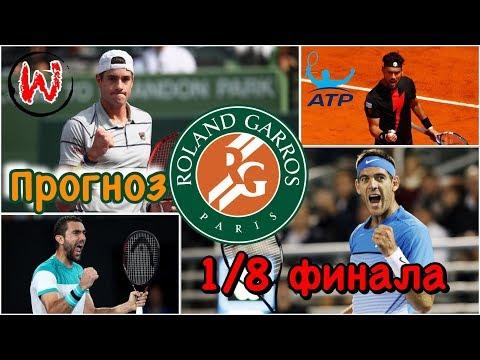 Ставки На Теннис На Сегодня