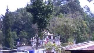 LISHANKHU 1 - Nepal