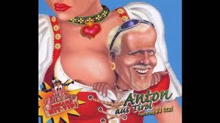 DJ Ötzi - Anton aus Tirol (Hardstyle Carnaval Remix)
