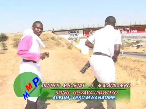 Download Guvava Umwoyo..0753149386