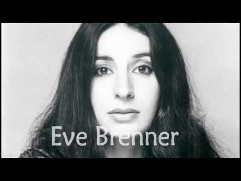 Eve Brenner F6 in Head Voice  Live