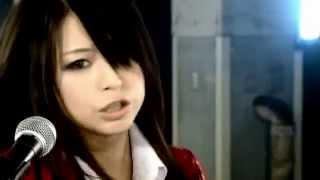 5th single 「瞬間センチメンタル」/ Shunkan Sentimental 2010.2.3 Rel...