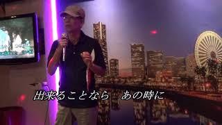白い夜のブル-ス 作詞:野村耕三 作曲:弦哲也.