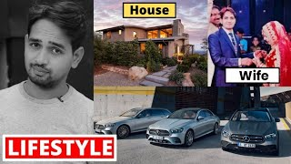 Mr Indian Hacker (Dilraj Singh Rawat) Lifestyle, Biography, Wife, Car & Bike, Income, Net Worth 2021