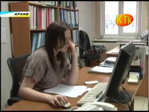 Новый офис #Красноярскэнергосбыт #Кодинск #новости_Кодинска #новости #Кежемский_район