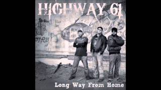 Long Way From Home 2014.