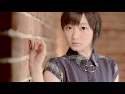 Juice=Juice 『伊達じゃないよ うちの人生は』My life is not just for (tion edit)