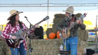 Download Many Strings - Cody Rodeo MP3 song and Music Video