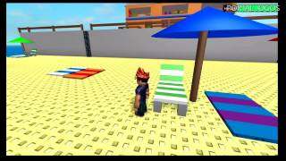 DISASTER OF PRANKS ROBLOX TRAGEDIA TSUNAMi MODE FIRE and MUCH MORE