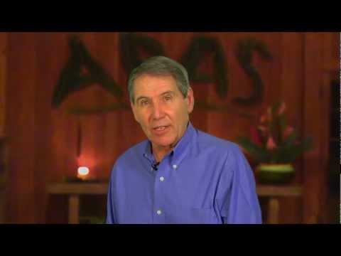 Pioneering Forward - Bob Trask