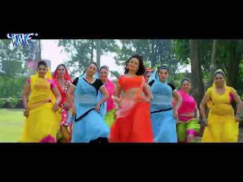 Pawan Singh (बिन बियाहे राजा जी) VIDEO SONG 2018 - Mani Bhatta - Bin Biyahe Rajaji -