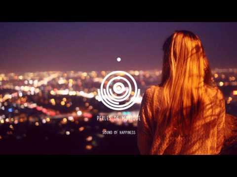 Childish Gambino - Heartbeat (Bentley Grey Remix)