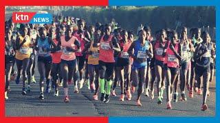 4th edition of the Eldoret city marathon set for April 10th 2022