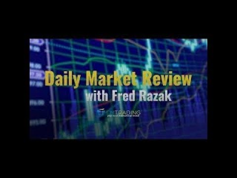 cm-trading-daily-forex-market-review-july-24-2020