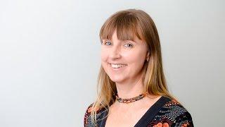 Improving women's access to reproductive health services   Associate Professor Angela Dawson