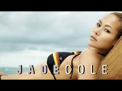 Jade Cole - Cycle 6 Episode 11