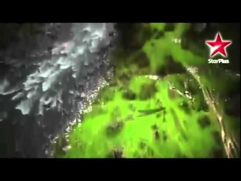 Star Plus Mahabharat Krishna flute, song Full Theme Incl instrumental   vocal  hd720