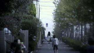 Confessions di Nakashima Tetsuya