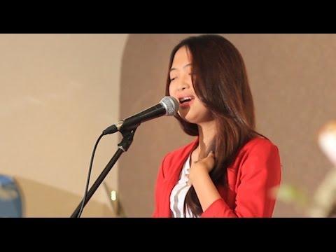 Doa Kami (Acoustic) - IMAGE PRODUCTION