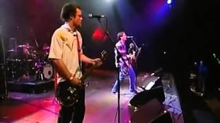 Fu Manchu - Anodizer LIVE@Rockpalast 2002
