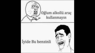TROLOLOLOLOLOLOOO!! - En Komik Troll Capsleri !! Gülmekten Yerlere Yatacaksınız!!
