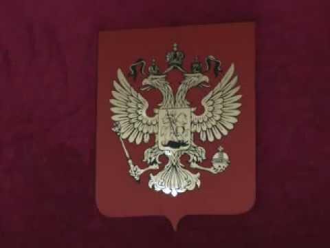 Тамбовское восстание 1918-1922 . под руководством