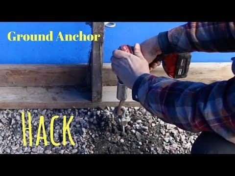 ground-anchor-hack