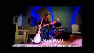 Murat POLAT - Necarman NK46