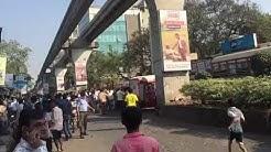 Mumbai Chembur east danga