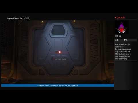 Alien Isolation Ep.14: U jerk Waits