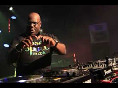 Carl Cox   Radio 1 Essential Mix Live in Portugal