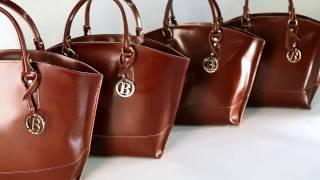 Производство сумок BB1