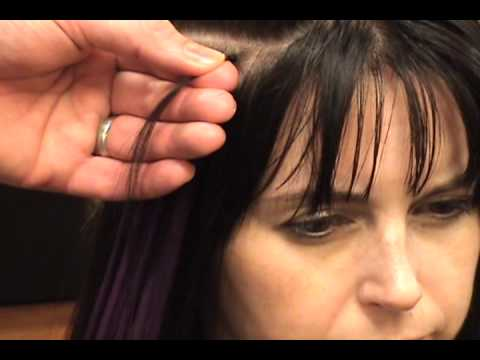 Adding microbead hair extensions at david barrons atlanta salon adding microbead hair extensions at david barrons atlanta salon pmusecretfo Image collections