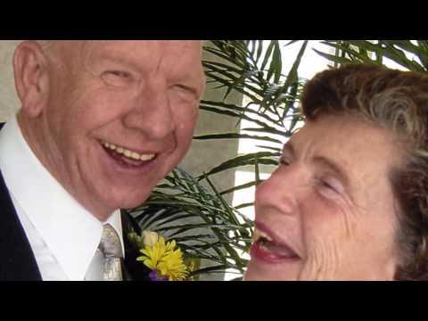 Henry Vander Werf - Life Story Digital Video