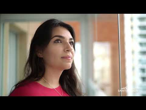 Saint-Gobain unveils its new vision: the video