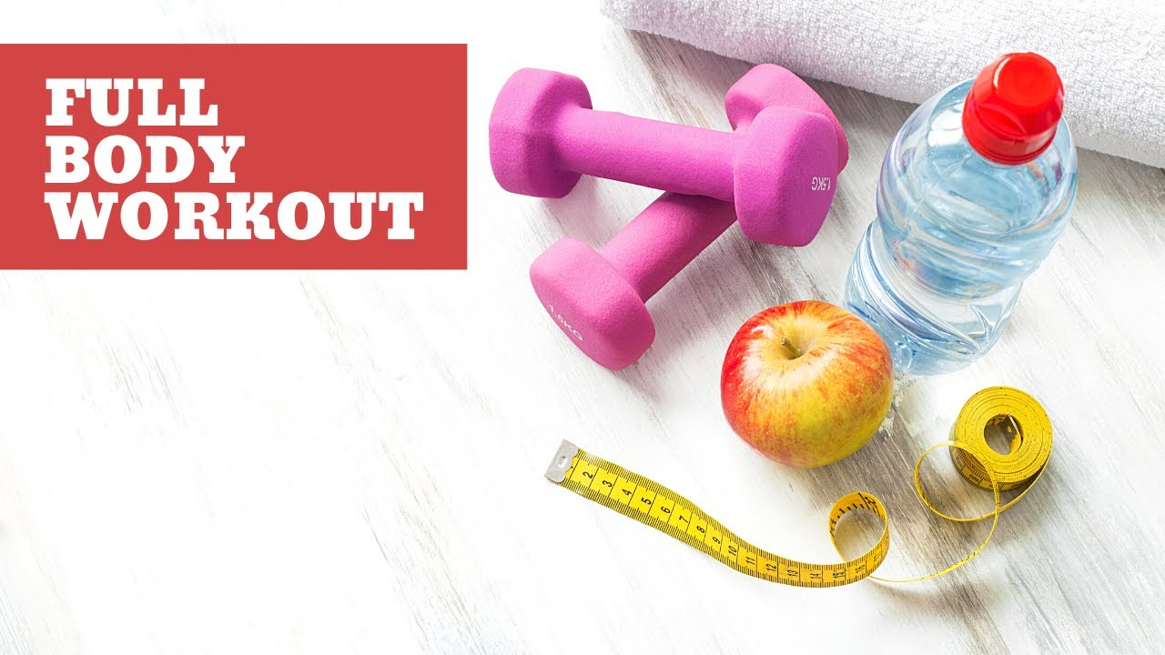 Keep your body - Good Health Diet Fitness Tips