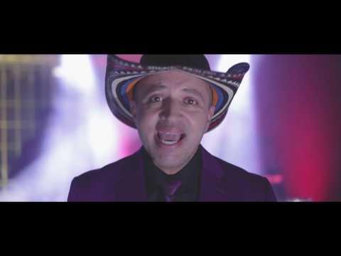 """Los Sabaneros de Aniceto Molina - """"La Raja en el Espejo"""" (Video Oficial)"""