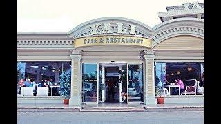 Yalı Cafe Restaurant Ocakbaşı Nargile Maltepe