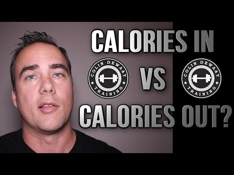 Are You Currently Burning as numerous Calories while you Think