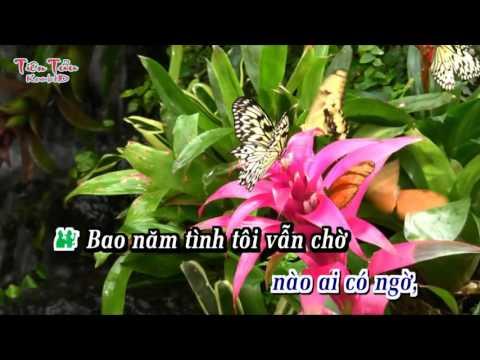 Yêu Thầm - Bình Phương ft ĐT