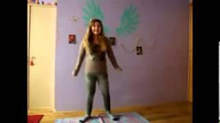 11 éves kislány osztja az észt:S:D:D:D:D:D:XDDD asda