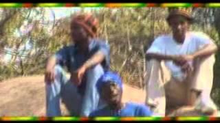 Danie Muyaya & The Black Yebonaz - Iwe Nambe