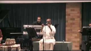 Jagan Mohini - W.D. Amaradeva Thumbnail