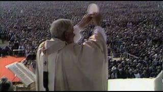 Iesu Communio y la JMJ